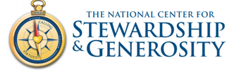 The National Center for Stewardship & Generosity